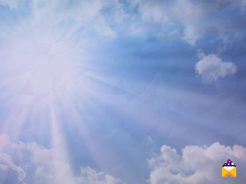 Mensagens De Agradecimento A Deus Magia Das Mensagens