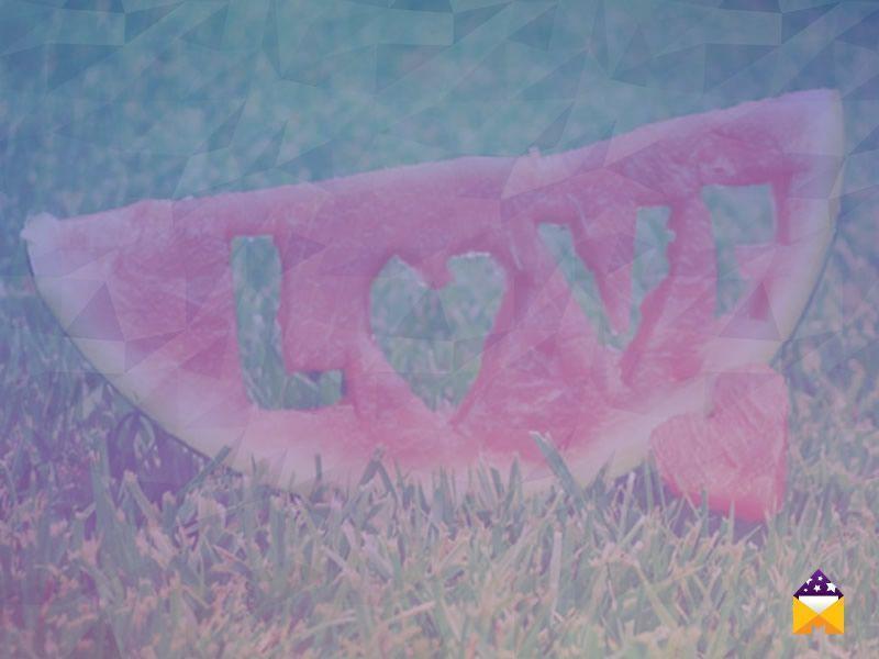 Mensagens De Bom Dia Para Namorado Magia Das Mensagens