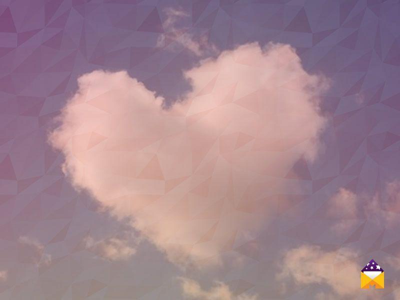 Eu Amo Você Muito Do Tamanho Do Universo: Magia Das Mensagens