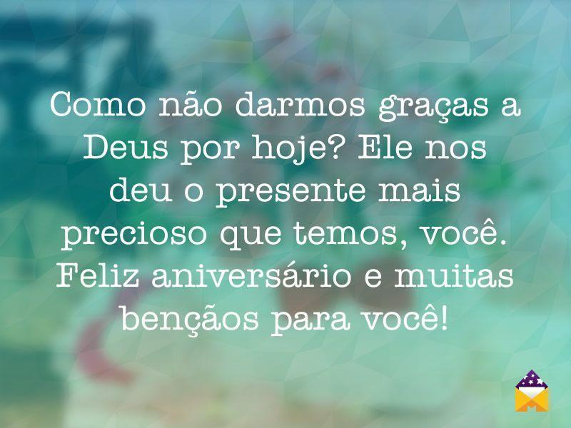 http://www.blogdagimenez.com.br/mensagem-de-aniversario/