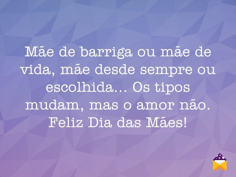 Frases de Distância - frasesdobem.com.br